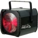 ADJ Revo 4, LED-DMX-512 Moonflower