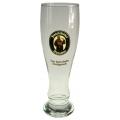 Weizenbierglas - Franziskaner Hefe - Weisse 0,5l