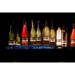 Bottlebar