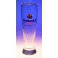 Weizenbierglas - Paulaner Weissbier  0,3l