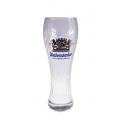 Weizenbierglas - Weihenstephan 0,3l