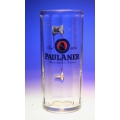 Bierseidel- Paulaner 0,5l