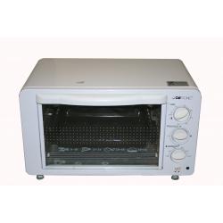 Mikrowellen - Grill, CIATronic