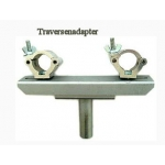 Traversen-Adapter, Schwerlast