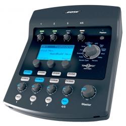 Bose T1 ToneMatch® Audio Engine