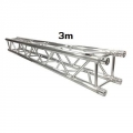 Eurotruss FD 34, 4-Punkt Traverse, 3,00m