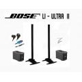 Bose L1 - Ultra 2