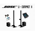 Bose L1 - compact 2