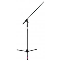 Stativ -Mikrofonstativ K&M,