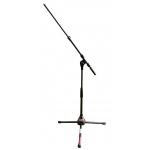 Stativ -Mikrofonstativ Kurz( max 50cm ), K&M,