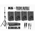 KS-Audio -Bundle