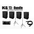 KS-Audio -Bundle