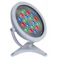 LED -Spot