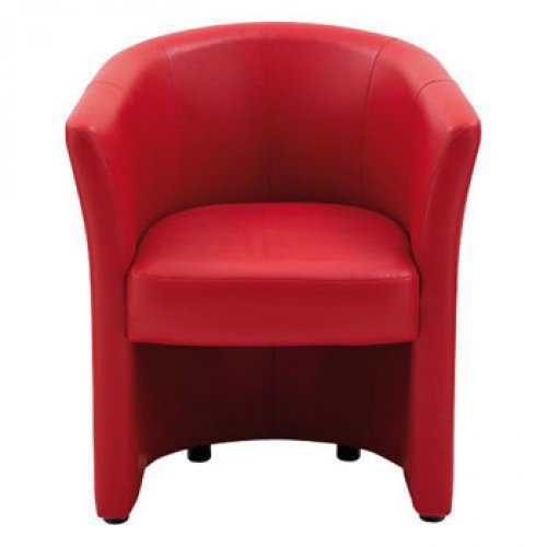 club sessel moulin rouge rot zoom veranstaltungsprodukt club sessel moulin rouge rot zoom. Black Bedroom Furniture Sets. Home Design Ideas