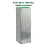 Deko-Säule