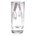 Softdrinkglas Förstina