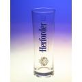 Biertulpe - Herforder Pils 0,2l