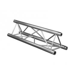 LiteTruss P3-M290, 3-Punkt Traverse, 0,29m, TÜV