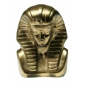 Dekobüste Tutanchamun, 30cm