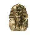 Dekobüste Pharao, Tutanchamun, 40cm