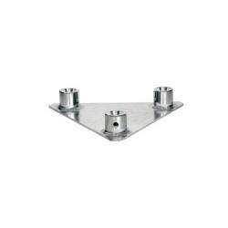 Bodenplatte für LiteTruss P3-M290