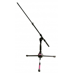 Stativ -Mikrofonstativ Kurz( max 20cm ), K&M,