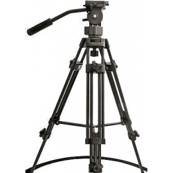 Videokamera Stativ