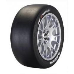 DTM- Reifen