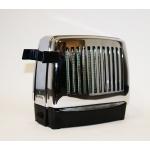 Toaster, original Siemens um die 1950 Jahre