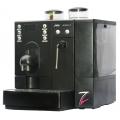 Kaffee-Espressovollautomat