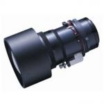 Panasonic ET-DLE-100 Weitwinkelobjektiv