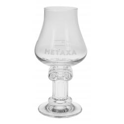 Metaxa Weinbrand Glas