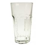 Granityglas