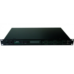 Yamaha SPX 90 Multieffektgerät