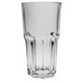 Longdrink & Universalglas Granity 22 oz