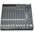 Mackie 1402 VLZ Mic/Line Mixer