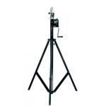 Lichtstativ ST-132 Wind Up 4,00m / max. 85Kg