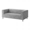 Club-Sofa
