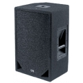 KS-Audio CPA w, Bass-Speaker, 1,2Kw