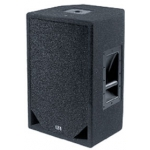 KS-Audio CPA w, Bass-Speaker, 1,2Kw