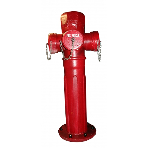 us deko hydrant fire rescue zoom veranstaltungsprodukt hydrant us dekoration amy deko. Black Bedroom Furniture Sets. Home Design Ideas