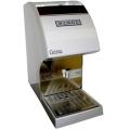 Schokodispenser (  für heissen Kakao) Carimali Schoko Lux