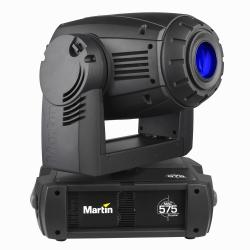 Martin MAC 575