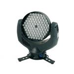 GLP Impression 90 RGB LED- Movinghead