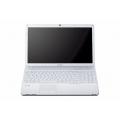 Notebook Sony Vaio mit 64GB Festplatte