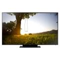 Toschiba LED TV - 50