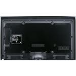Samsung LED TV- 75