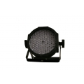 Cameo Flat PAR LED Spot 144 x 10mm LED´s Abstrahlwinkel 14° ,Fernbedinung