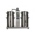 Bravilor Bonamat B5- Kaffeemaschine 2 x 20l (90l/h)  400V, 9Kw, nur Brüheinheit