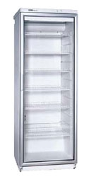 Flaschenkühlschrank,